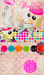 Mariana's Graphics [updated- JUNE 27,2012] Muffinatormanic2