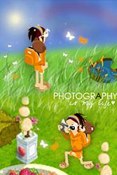Mariana's Graphics [updated- JUNE 27,2012] Waytoold2