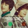 Mariana's Graphics [updated- JUNE 27,2012] Jongho