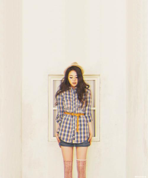 Mariana's Graphics [updated- JUNE 27,2012] Sohee
