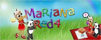 Mariana's Graphics [updated- JUNE 27,2012] Marianared42