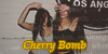 Cherry Bomb {Elite} NUEVO FORO! Diseacion-8