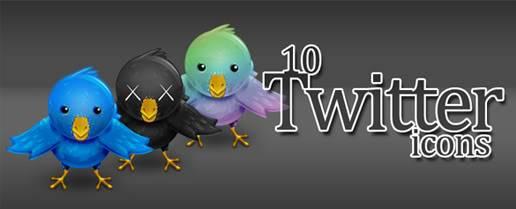 Twitter Icons Twitterprev-1