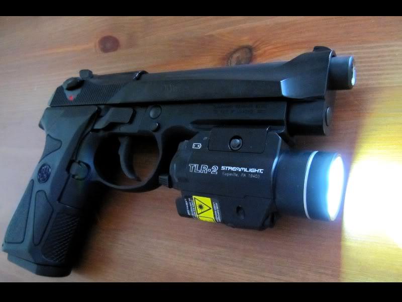 Glock 17 / Beretta 92 ? - Page 4 90twoooo
