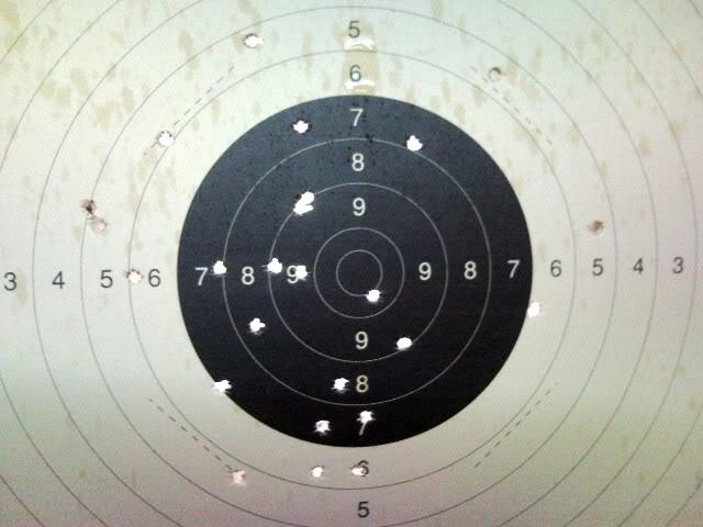 Glock mais 26 ou 27? SNC00398