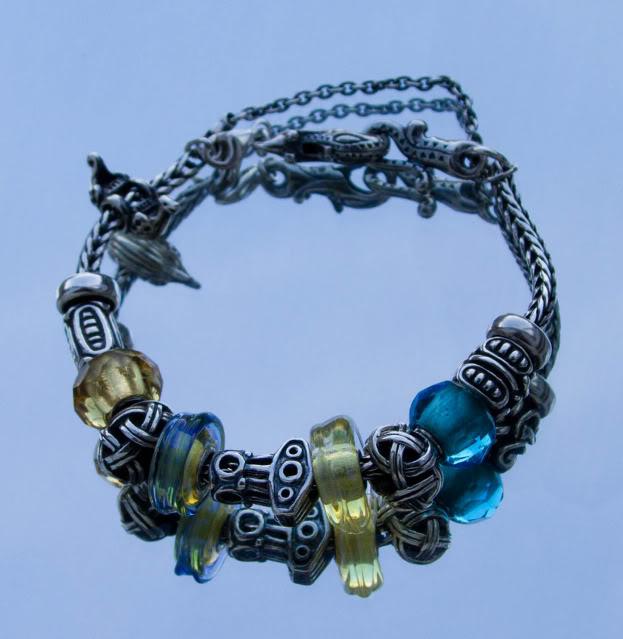 Show us your mini bracelets! IMG_4030