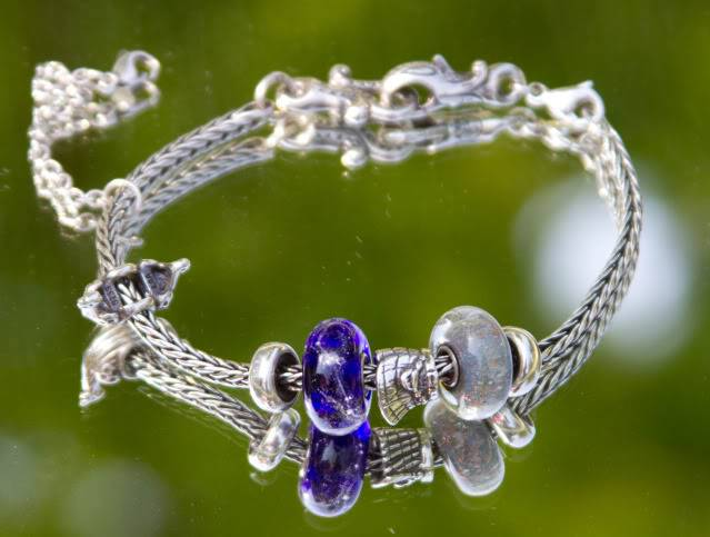 Show us your mini bracelets! IMG_5269