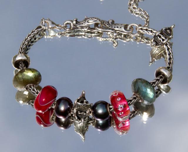 Show us your mini bracelets! IMG_5974