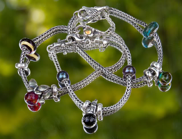 Show us your mini bracelets! IMG_7092