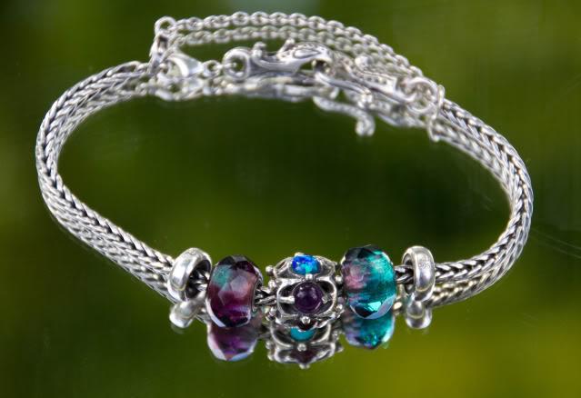 Show us your mini bracelets! IMG_7253