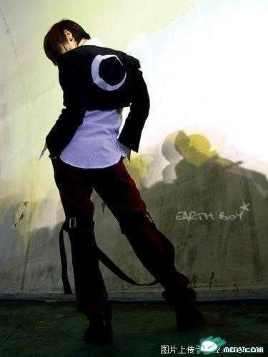 Galeria cosplay :o 1168154843_f