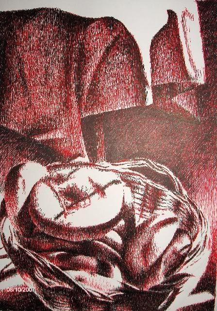 mis dibujos...entren entren HPIM1345
