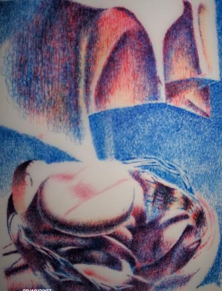 mis dibujos...entren entren HPIM1346