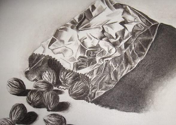 mis dibujos...entren entren HPIM1358