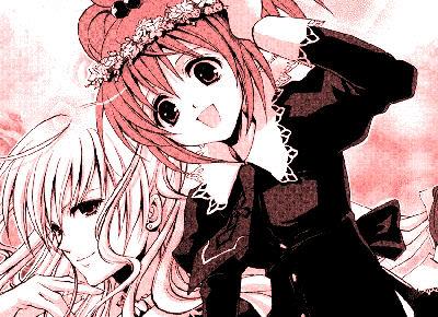 Strawberry Panic! StrawberryPanic_Ch01_02-03