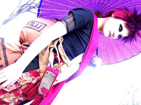 Galeria cosplay :o Bestgaaracosplayeverna5
