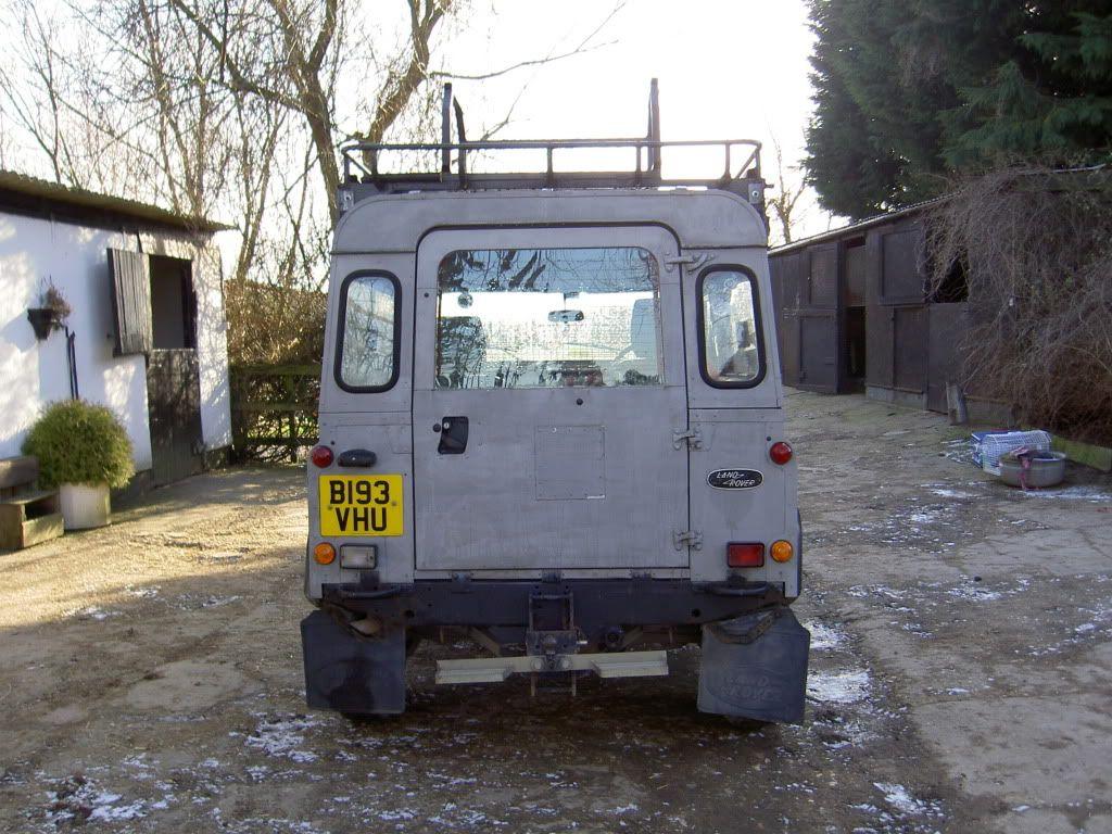 Land Rover Defender 90 For Sale Landrover004-Copy