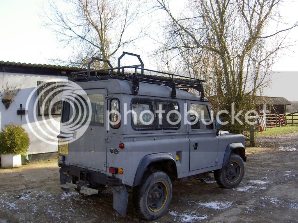 Land Rover Defender 90 For Sale Landrover005-Copy