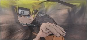 admin vs. amiture Narutosig