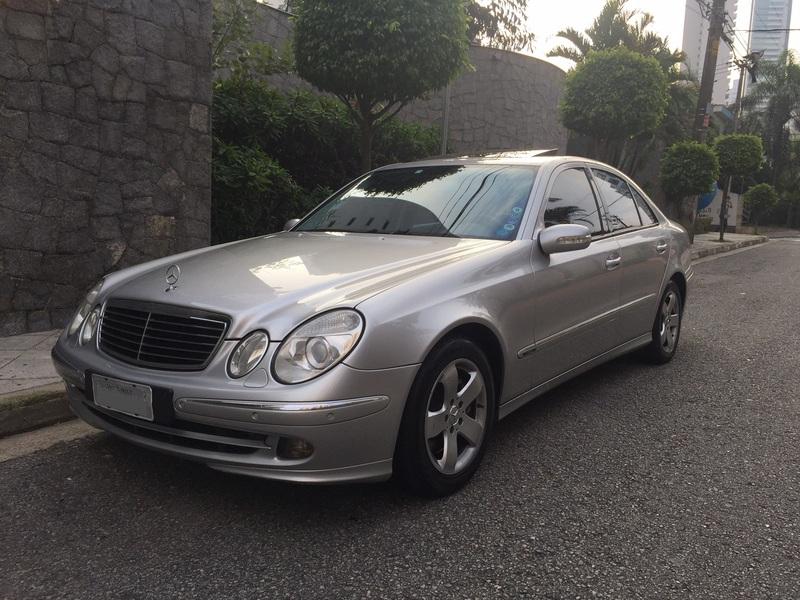 E350 2005 - R$62.000,00 - ARQUIVO IMG_1726_zpslxlwfz4f