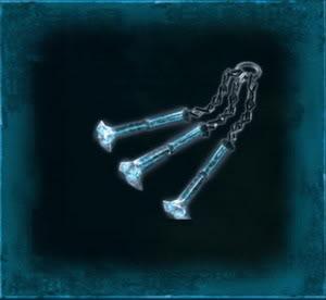 hướng dẫn hoàn chỉnh Devil May Cry 3:special edition Cerberus