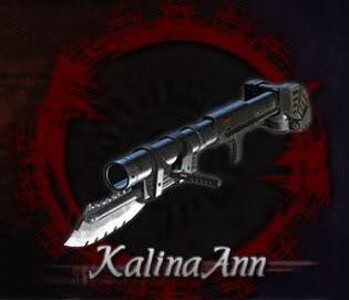 hướng dẫn hoàn chỉnh Devil May Cry 3:special edition KalinaAnn