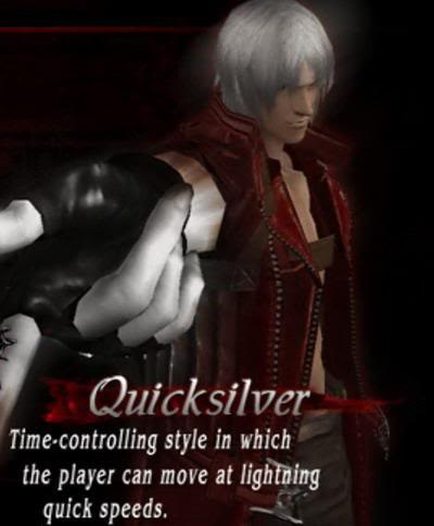 [SYNCH.T] CND 0-2 RfaBA (Ganador: REQUIEM FOR A BIZARRE ADVENTURE) Dmc3se2007-03-0414-23-06-79