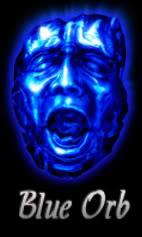 hướng dẫn hoàn chỉnh Devil May Cry 3:special edition Dmc3se2008-04-1910-04-25-87