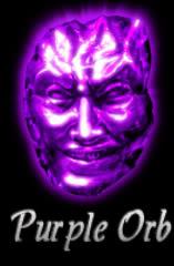 hướng dẫn hoàn chỉnh Devil May Cry 3:special edition Dmc3se2008-04-1910-04-27-50