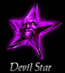 hướng dẫn hoàn chỉnh Devil May Cry 3:special edition Dmc3se2008-04-1910-04-33-98