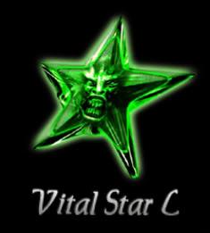 hướng dẫn hoàn chỉnh Devil May Cry 3:special edition Dmc3se2008-04-1910-04-35-31