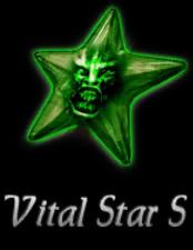 hướng dẫn hoàn chỉnh Devil May Cry 3:special edition Dmc3se2008-04-1910-04-36-57