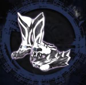 hướng dẫn hoàn chỉnh Devil May Cry 3:special edition part 2 Dmc3se2008-05-1807-00-19-81-1