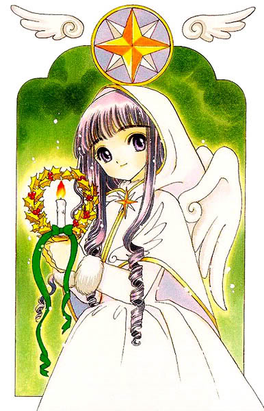 tomoyo26 Pictures, Images and Photos