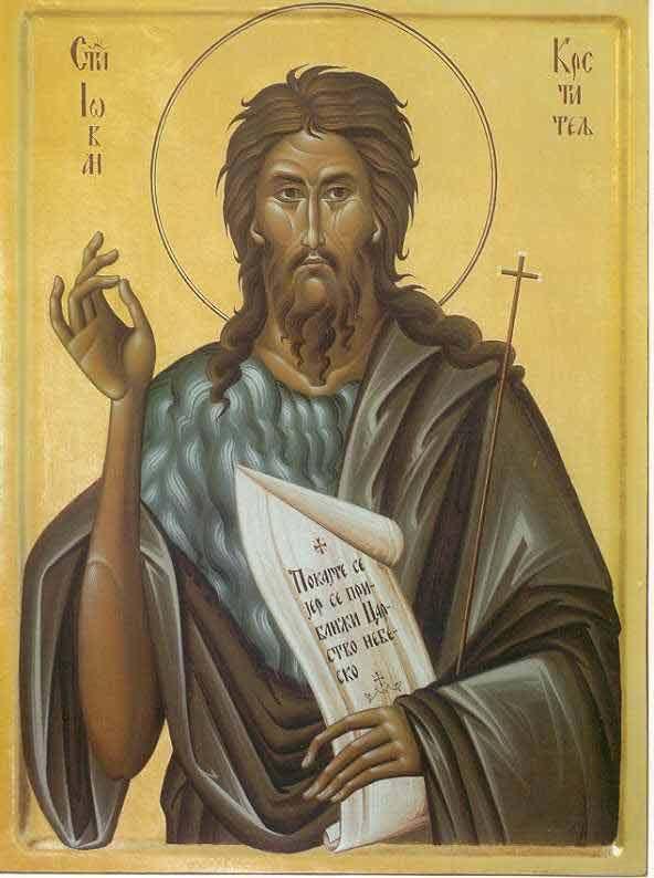 VERSKI PRAZNICI - Page 6 Sveti-jovan-krstitelj-2-ver
