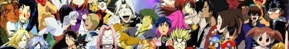 Anime Never Dies