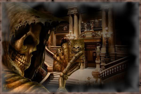 dark headers june 08 Skeleton600x400-b