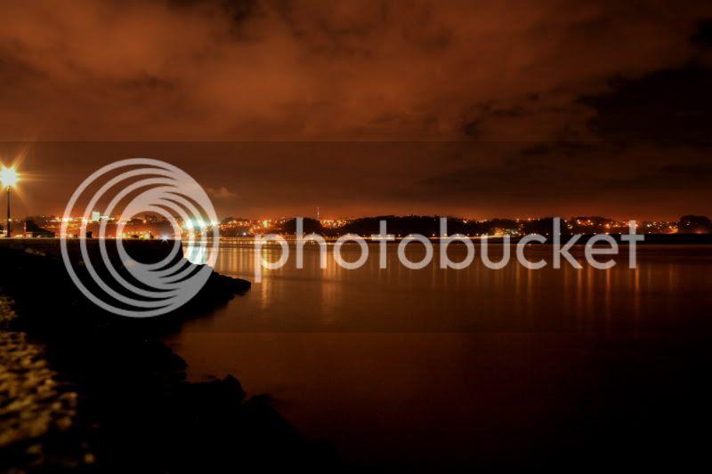 Fotografias? IMG_4455