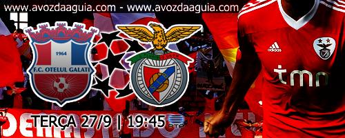 [Galeria] sorrow. Benfica-8