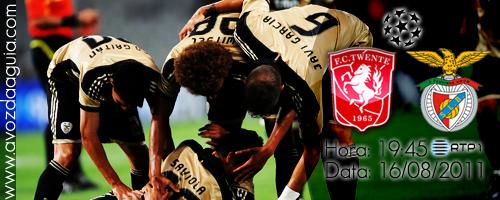 [Galeria] sorrow. Benfica3-3