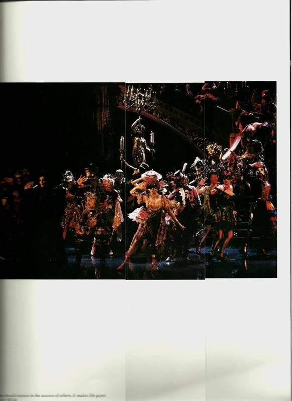 The Broadway production + US tour - Page 30 Broadwaynypotobrochuremasquerade