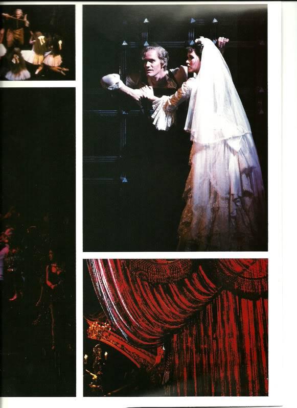 The Broadway production + US tour - Page 30 Broadwaynypotobrochurevarious