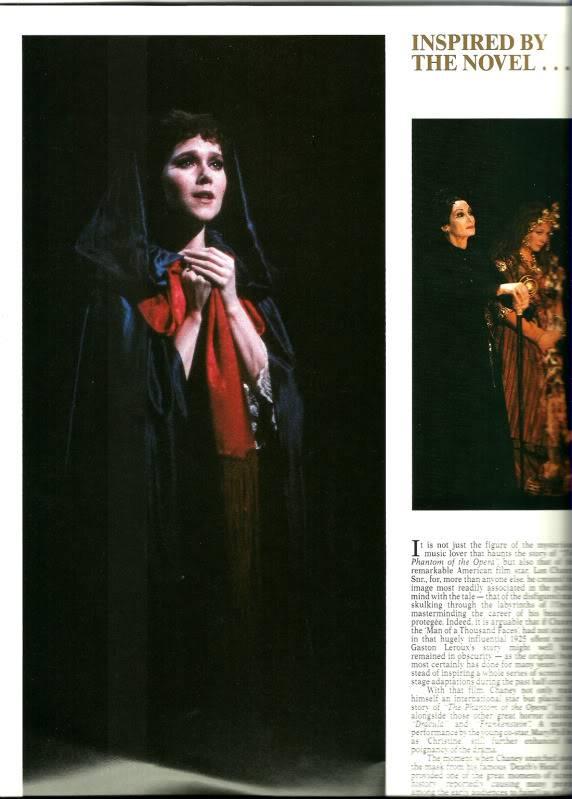The Broadway production + US tour - Page 30 Broadwaynypotobrochurewishing