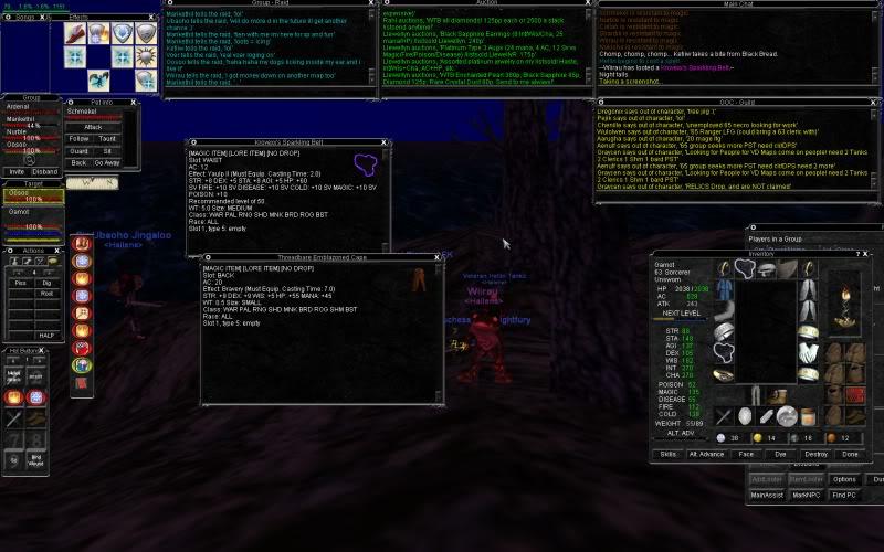 D-Map Raid (2) 05-16-10 EQ000082