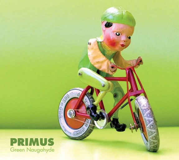 primus Pictures, Images and Photos
