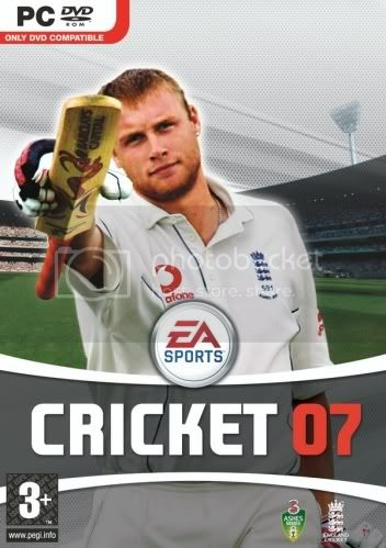 150 Juegos Cricket07