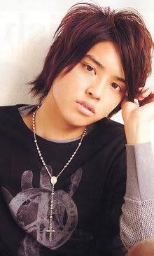 News Tegoshi 220px-Wiki-tegoshi