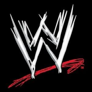 WWE Most Despicable Wwe