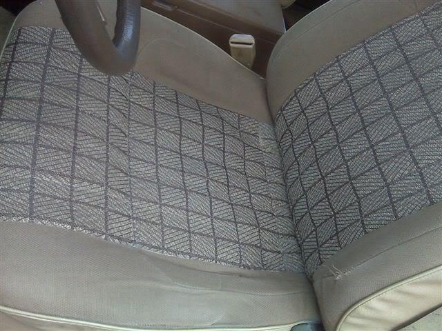 [Vendido] Nissan Patrol 3300 Turbo diesel 160 (7 lugares) IMG00029