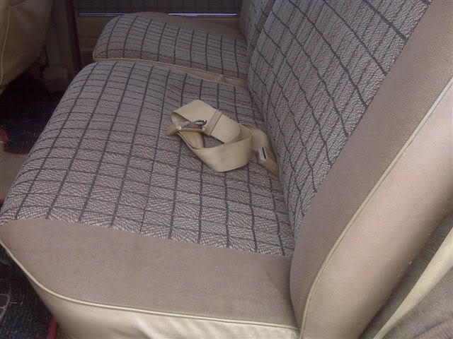 [Vendido] Nissan Patrol 3300 Turbo diesel 160 (7 lugares) IMG00031